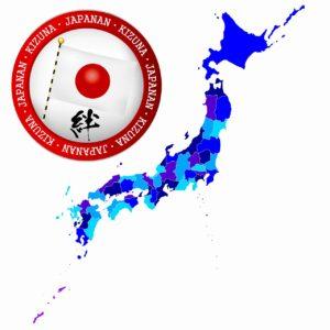 訪問美容 関東・関西・九州