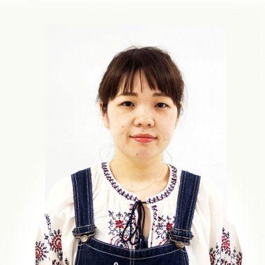 岩崎 慶子