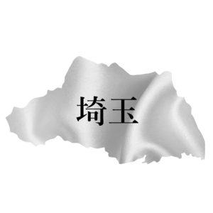 埼玉訪問地域