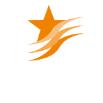 TOMY'S STAR
