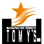 TOMT'S STAR