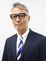 中熊 圭介