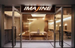 IMAJINE(イマジン)経堂店
