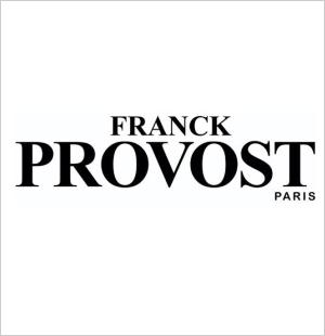 フランクプロボー